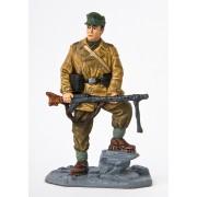 Обершютце, 3-я горноегерская дивизия, 1940 г 228 РТ (с)