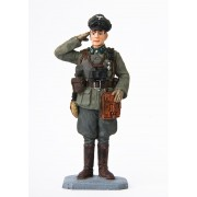 Офицер, Германия, 1941 г 255 РТ (с)