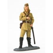 Офицер императорской армии, 1945 г 266 РТ (с)