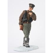 Летчик авиации Северного флота, 1941 301 РТ (п1)