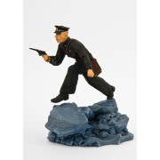 Моряк (офицер), 1941-45 гг 405 РТ (п1)