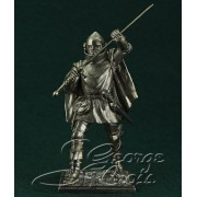 Европейская пехота, конец 15 века. Умелый солдат 5343.2 ТС (н/к)
