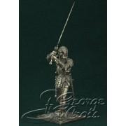 Европейская пехота, конец 15 века. Умелый солдат 5344.6 ТС (н/к)