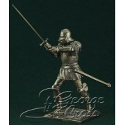 Европейская пехота, конец 15 века. Умелый солдат 5345.2 ТС (н/к)