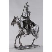 Офицер британских легких драгун, 1815 г fil_c_19 КУ (н/к)