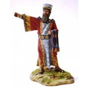 CL 0201 AG Персидский царь