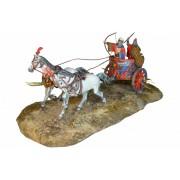 CM001 Персидская колесница AG