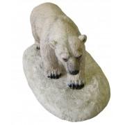 OT 02 140 Белый медведь AG