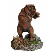 OT 02 135 Медведь AG