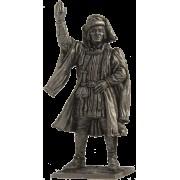 Артиллерийский мастер Зап Европа, 15 век M248 ЕК (н/к)