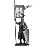 Рыцарь Ордена меченосцев, 1202-1237 гг. M225 EK (н/к)