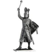 Вальтер фон Герольдсек, епископ Страсбурга, 1262 г. M222 ЕК (н/к)