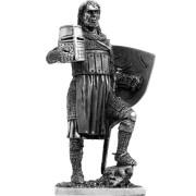 Тевтонский рыцарь, 13 век M217 ЕК (н/к)