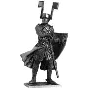 Вольфрам фон Эшенбах. Германия, нач. 13 века M197 EK (н/к)