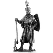 Германский рыцарь, 1200 год M195 EK (н/к)