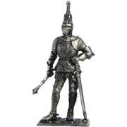 Ричард Невилл, граф Уорвик. Англия, 1455 год M193 ЕК (н/к)