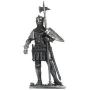 Генри Гросмонт. Англия, середина 14 века M191 ЕК (н/к)