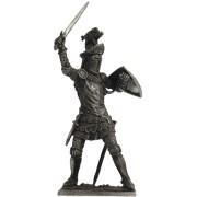 Граф Оксфорд. Англия, 14 век M157 ЕК (н/к)