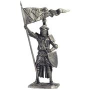 Арчибальд Дуглас, регент Шотландии, 1333 год M148 ЕК (н/к)