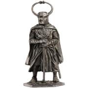 Гроссмейстер Тевтонского ордена, 13 век M142 ЕК (н/к)