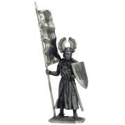 Шенке фон Лимпург, 2-я пол. 13 века M136 EK (н/к)