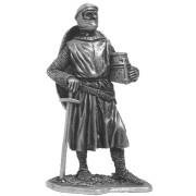 Европейский рыцарь, 13 век M101 ЕК (н/к)
