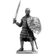 Джон Плантагенет, граф Корнуолл. Англия, 1316-36 гг. М96 ЕК (н/к)