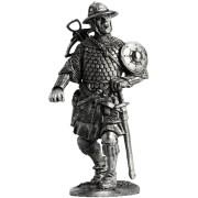 Европейский арбалетчик, 13 век М95 ЕК (н/к)