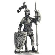 Европейский рыцарь, 15 век М94 ЕК (н/к)