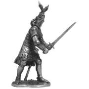 Сэр Оливер д'Ингхем. Англия, 1-я пол. 14 века М78 ЕК (н/к)