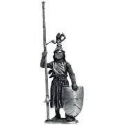 Ульрих фон Лихтенштейн. Германия, 13 век М70 EK (н/к)