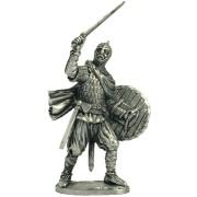 Древнерусский воин, 10 век М22 ЕК (н/к)