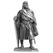 Рыцарь-госпитальер, 1248-59 гг. М19 ЕК (н/к)