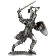Бургундский рыцарь Робер де Мамин, нач. 15 века М16 ЕК (н/к)