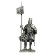 Тевтонский рыцарь, 1230-83 гг. М11 ЕК (н/к)