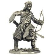 Монгольский лучник 13 век М10 ЕК (н/к)