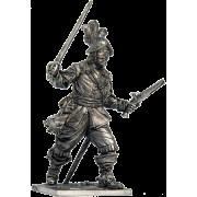 Офицер английской пехоты, середина 17 века М241 ЕК (н/к)