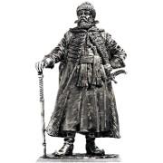 Стрелецкий голова, Россия 17 век M202 EK (н/к)