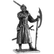 Московский стрелец, 17 век M200 EK (н/к)