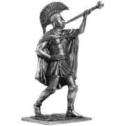 Греческий трубач, 5 век до н.э. A207 EK (н/к)