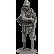 Греческий пельтаст, 5-4 век до н.э. А284 EK (н/к)