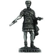 Юлий Цезарь A186 ЕК (н/к)