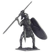Римский легионер, 3-2 вв. до н.э. A176 ЕК (н/к)