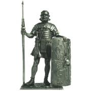 Римский легионер, 1-2 вв. н.э. A175 ЕК (н/к)