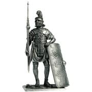 Римский легионер, 1 век н.э.  A174 ЕК (н/к)