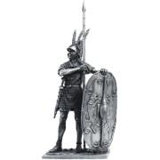 Римский легионер, 3-2 вв. до н.э. A161 ЕК (н/к)