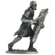 Легионер II легиона Августа. Рим, 1 век н.э. A116 ЕК (н/к)