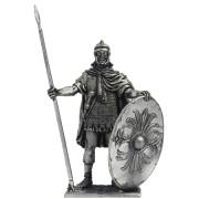 Римский вспомогательный пехотинец, 1-2 вв. н.э. A106 ЕК (н/к)