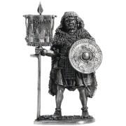 Римский вексилларий, 1 век н.э. А100 ЕК (н/к)