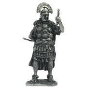 Римский центурион, 1 век н.э. А89 ЕК (н/к)